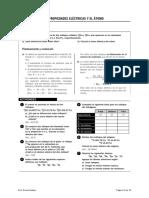 Cuaderno-2-recuperacion-pendientes-2014-15 (1).pdf