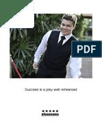SHBOOK.pdf