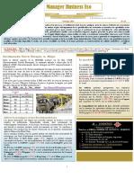 MBE 4 FEVRIER  2019  N°12 TEST PDF2.pdf