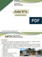Aula Nº2 Pontes - Conceitos Gerais - Prof. Erwin Lopez P..pdf