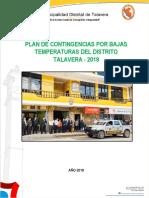 PLAN DE CONTINGENCIA ANTE BAJAS TEMPERATURAS-TALAVERA 2019.docx