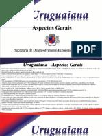Uruguaiana.pdf