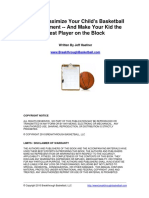 BasketballDevGuideforParents.pdf