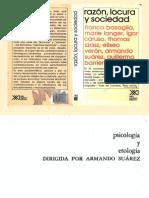 razon, locura y sociedad.pdf