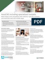 AutoCAD 2020 Brochure.pdf