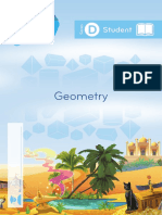 D_geometry_student_GBR.pdf