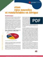 189_EnergNouvAfrique
