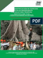 ARBOLES MADERABLES INIA.pdf