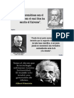 imagenes cientificos celebres