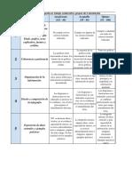 Rubrica Infografía Etica.pdf