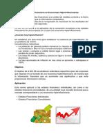 PARTE-DE-EXPO-NIC-29-32-33-34-36