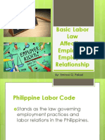 Basic Labor Law Affecting Employer-Employee Relationship.pptx