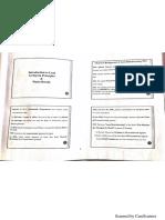 New lean manufacturing book bkmea.pdf