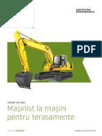 Suport Curs Masinist la Masini pentru terasamanete .pdf