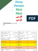 persa - 11