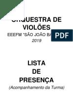 orquestra de violeos 2019.pdf