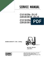 MANUAL DE MANTENIMIENTO CLARK 35D.pdf