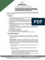 BASES-2019-PREVAED-FINAL.pdf