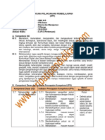 RPP IPA Dasar Kelas X SMK Semester 2 TP 1819.pdf