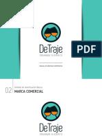 DeTraje-ManualCorporativo