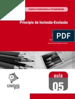 An_Com_A05_WEB.pdf