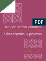 86.6.COL-OIM 0218 V6 Huila.pdf