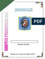 CARPETA PEDAGOGICA 2019 MODELO DOCENTES.docx