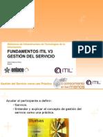 Gestión del Servicio ITILmodulo 2.2.pdf