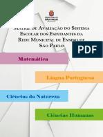Matriz de Avalia__o da Prova Sa_o Paulo.pdf
