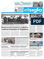 Edicion Impresa 06-05-2019