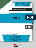 tout savoir sur la paie.pdf