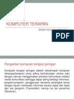 sistem komputer minimal.pptx
