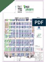Expolazer e Expo Paisagismo 2019-B-PDF