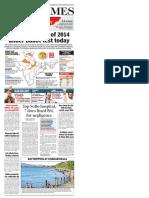 TOIPU_2019_05_06.pdf