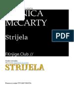 Monica McCarty - Strijela.doc