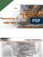Capítulo Nro. 1 - Fundamentos de La Ingeniería de Reservorios_2da Parte