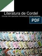 Literaturadecordell [Salvo Automaticamente]