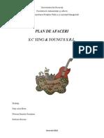 Plan-de-afaceri-final.docx