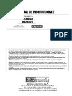 dcreg - Santerno.pdf
