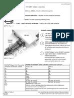 ENCABIT-Adapter Connection Diagram V11