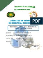 trabajo _ ADSORCION.docx