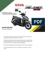 Honda Click 150i - 2017.pdf