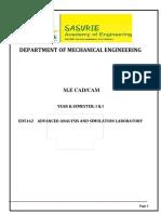 ED5161_CAD_RECORD (1)-2