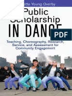 Public Scholarship in Dance.pdf
