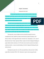 AQUINOFAVIS_FinalDraft_DAYZERO.pdf