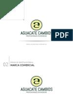 AguacateCambios-ManualCorporativo