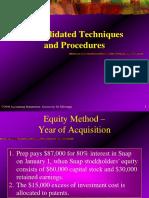 consolidated-technique-procedure4.ppt