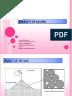 stabilityofslopes-160321073232.pdf