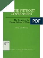 [David_John_Thomas]_Order_without_Government_The_(BookFi.org).pdf