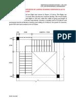 Example 1.5 - Quarter Turn
